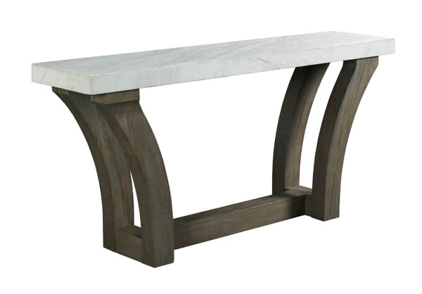 Hammary Furniture Beckham Console Table 797-925