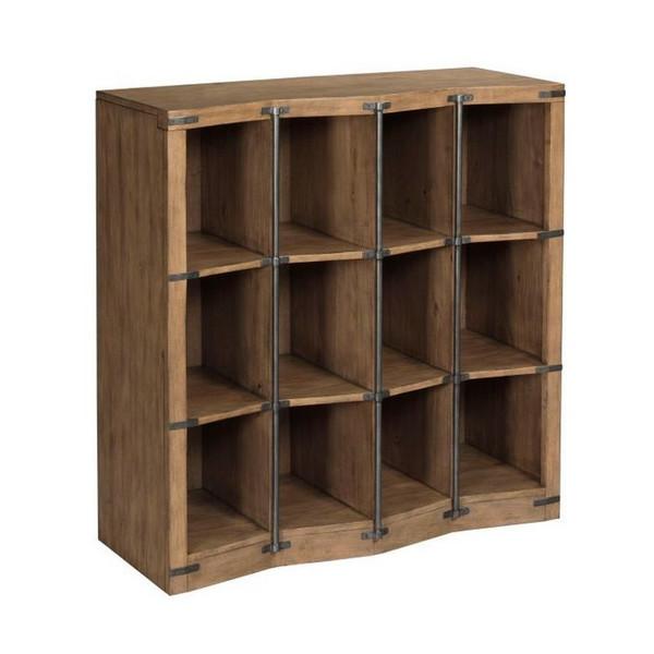 Bunching Bookcase 798-588