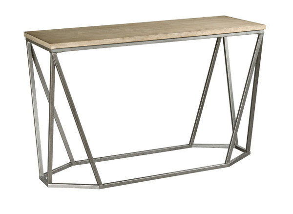 Hammary Furniture Trillion Sofa Table 819-925
