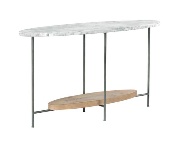 Hammary Furniture Madeira Sofa Table 879-925