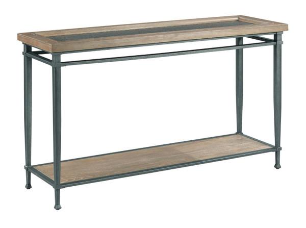 Hammary Furniture Austin Sofa Table 955-925