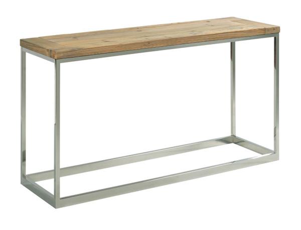 Hammary Furniture Dundee Sofa Table 961-925