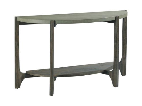 Hammary Furniture Delray Sofa Table 962-925