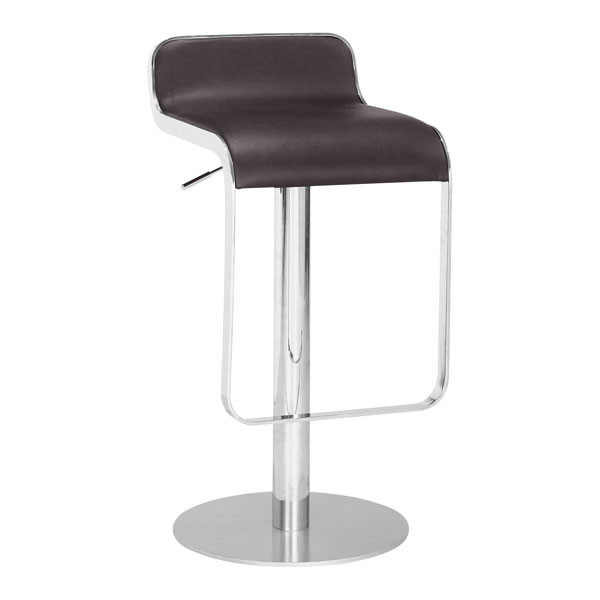 """Homeroots 28"""" X 26.4"""" X 33.1"""" Light Gray Occasional Chair 249045"""