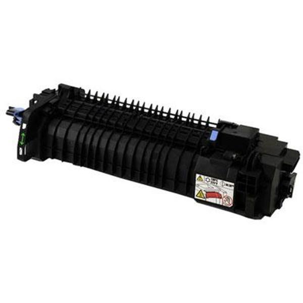 100000Pg Maintenance Kit 110V 3305840 By Dell Commercial