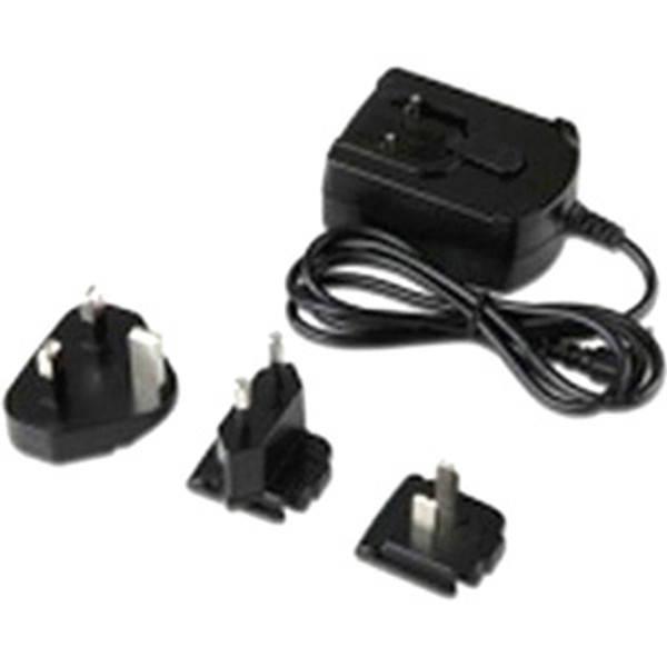 Acer Ac Adapter NPADT0A010 By Acer