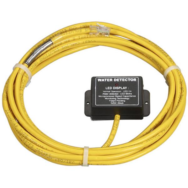 Black Box Eme1W1-015 Water Temperature Sensor 3Q7698 By Black Box