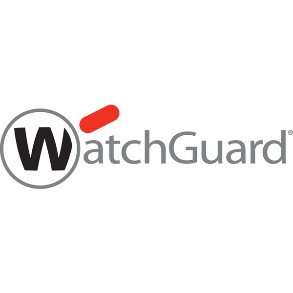 Watchguard Total Security Suite For Firebox M270 - Subscription Upgrade (Renewal) - 3 Year 5MH161 By WatchGuard Technologies