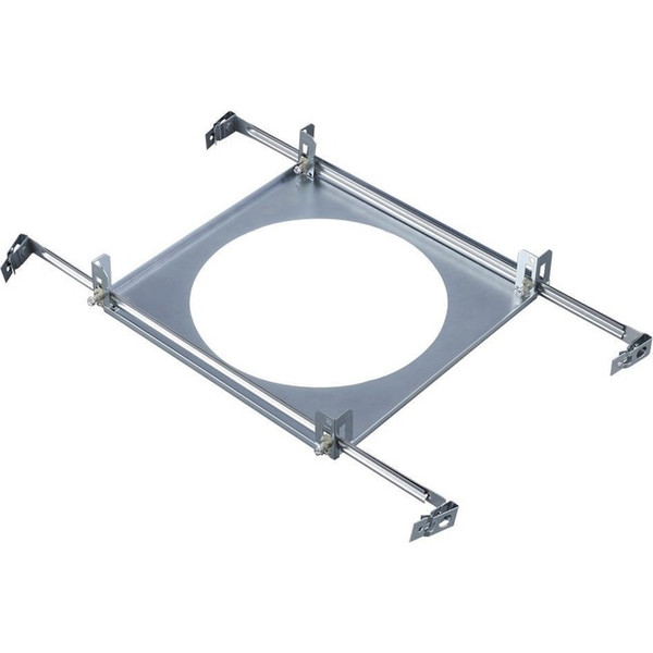 Bosch Ceiling Mount For Network Camera 6LG441 By The Bosch Group