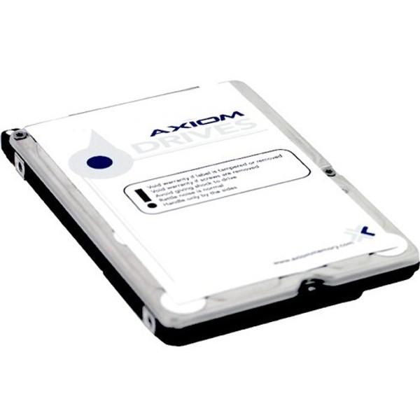 """Axiom 1.20 Tb Hard Drive - 2.5"""" Internal - Sas (12Gb/S Sas) 6JM583 By Axiom Memory Solutions"""