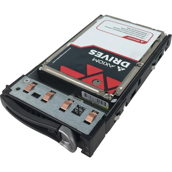 """1 Tb Hard Drive - 2.5"""" Internal - Sata (Sata/600) 5277384 By Axiom"""