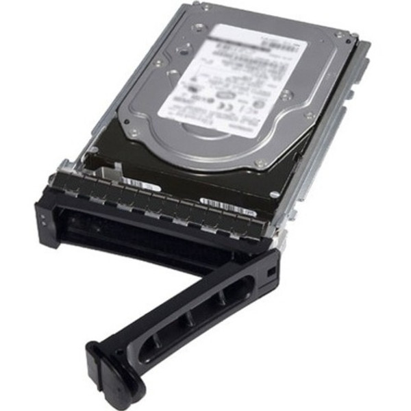 """1 Tb Hard Drive - 3.5"""" Internal - Sata (Sata/600) 5265734 By Axiom"""