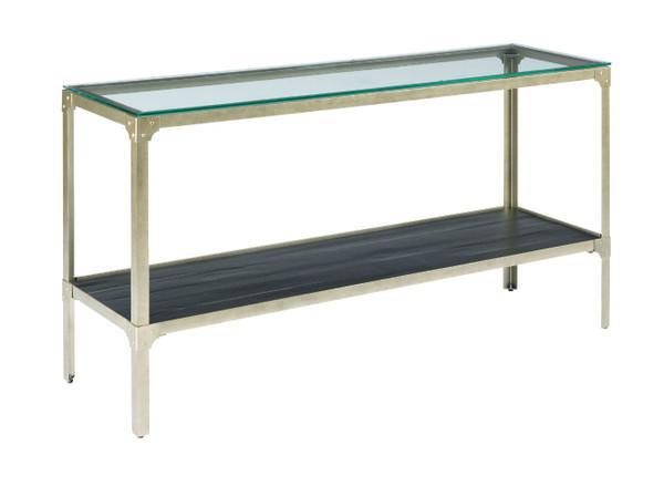 Kincaid Modern Classics Marquesa Sofa Table 69-1831