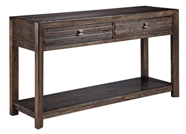 Kincaid Montreat Montreat Sofa Table 84-025V
