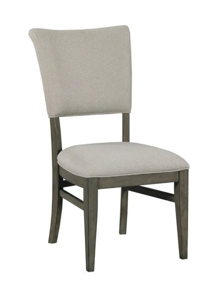 Kincaid Cascade Hyde Side Chair 863-636