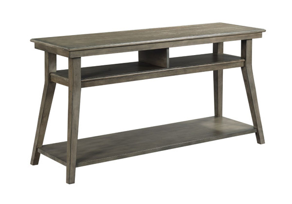 Kincaid Cascade Lamont Sofa Table 863-925