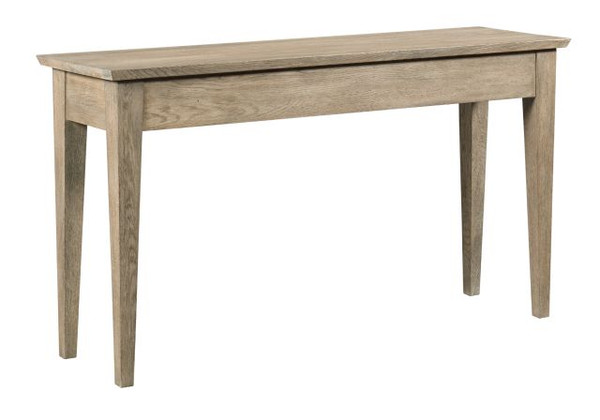 Kincaid Symmetry Collins Console Table 939-925