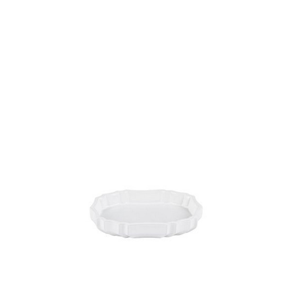 Soap Dish Sensitive G100033 By Legend Of Asia