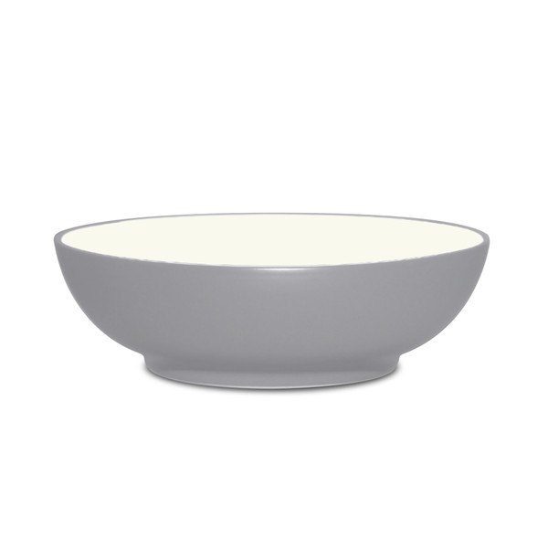 "Noritake Stoneware 7"" Cereal/Soup Bowl, 22 Ounce 5107-500"