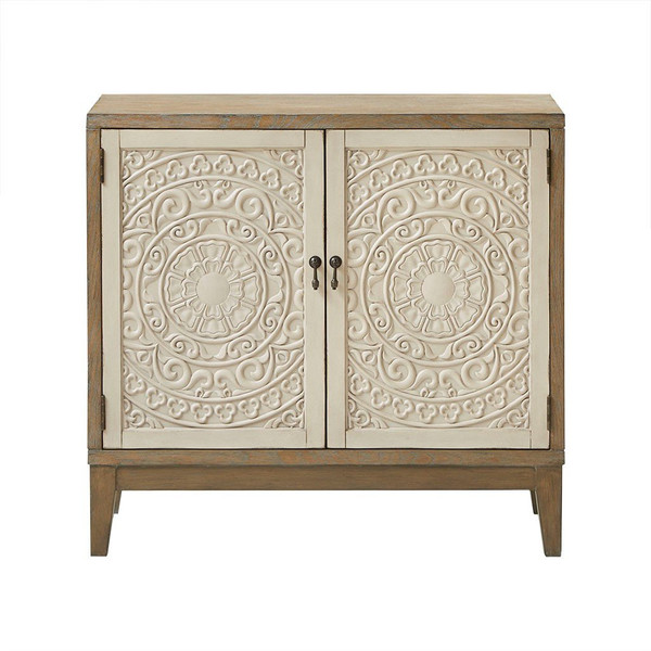 Madison Park Cowley Accent Chest MP130-0824 By Olliix
