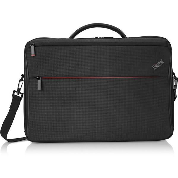 "Lenovo Carrying Case For 14.1"" Lenovo Notebook - Black 6KD133 By Lenovo"
