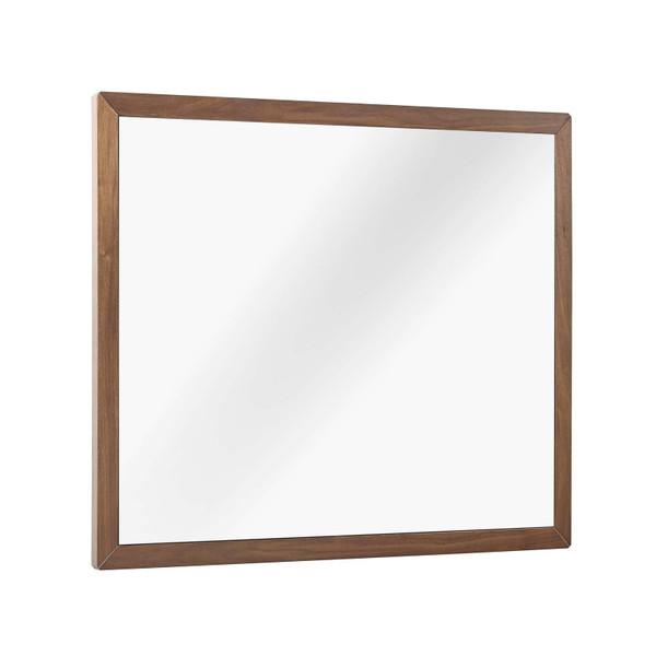Modway Caima Mirror MOD-6191-WAL