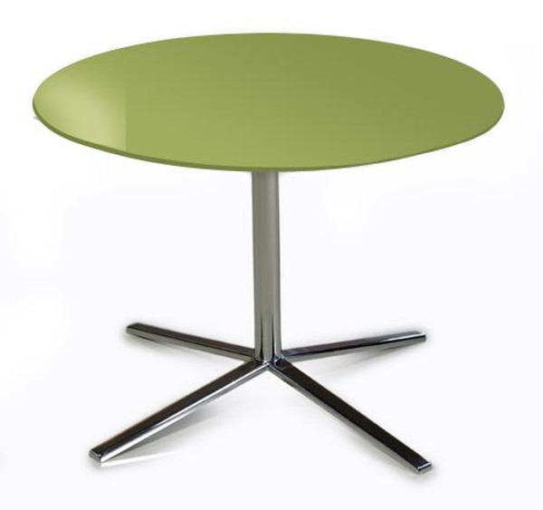 Versus T48A - Green End Tale By VIG Furniture