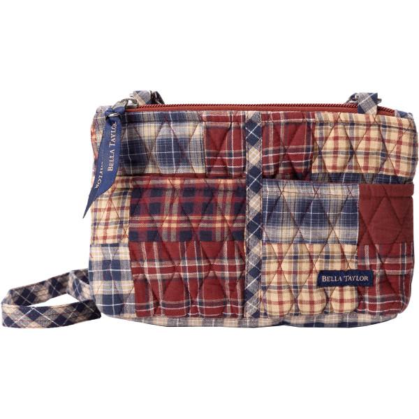 VHC National Quilt Museum Finley Essentials 48101