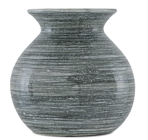 Currey and Company Marci Small Vase 1200-0410