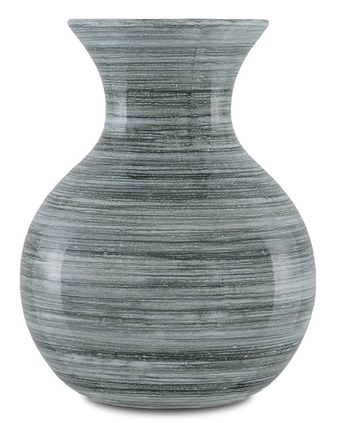 Currey and Company Marci Large Vase 1200-0411