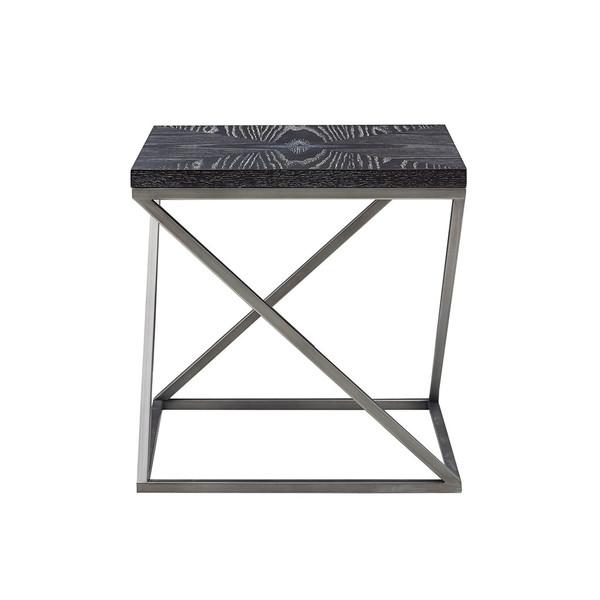 Mila End Table II120-0442