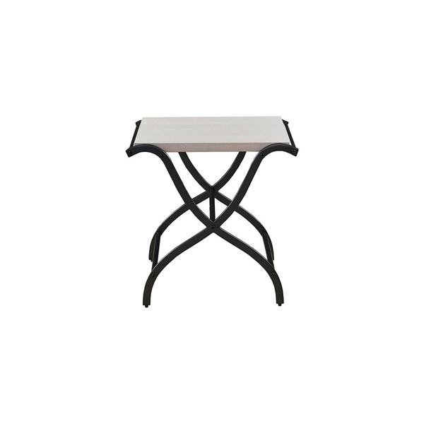 Wilson End Table II120-0405