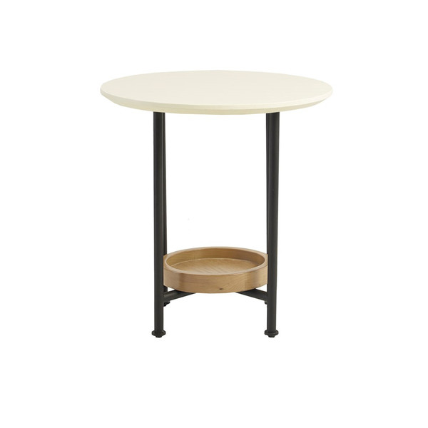 Beaumont End Table MP120-1098