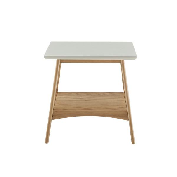 Parker End Table MP120-1064