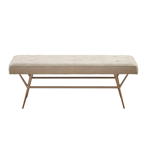 Tinsley Accent Bench MT105-0117