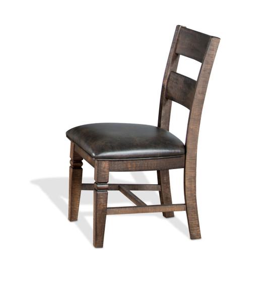 Homestead Ladderback Chair 1429Tl By Sunny