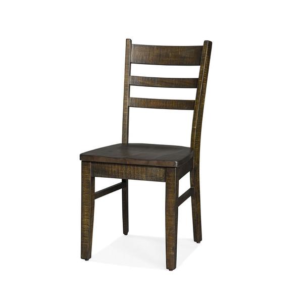 Homestead Ladderback Chair 1616Tl By Sunny