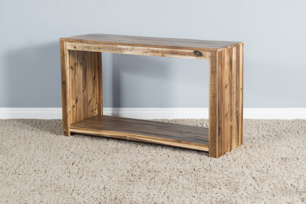 Coleton Sofa Table 3103An-S By Sunny
