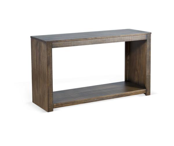 Coleton Sofa Table 3108Tl-S By Sunny