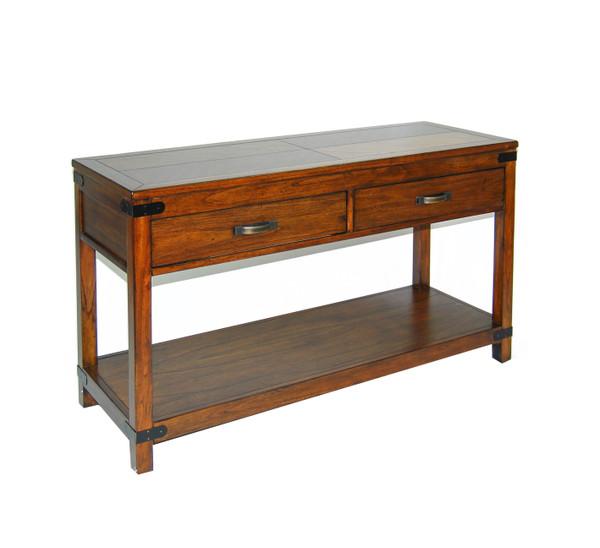Safari Sofa Table 3299Nw-S By Sunny