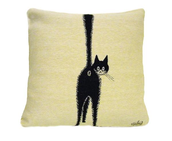 Dubouts The Third Eye European Cushion Covers WW-6383-8977