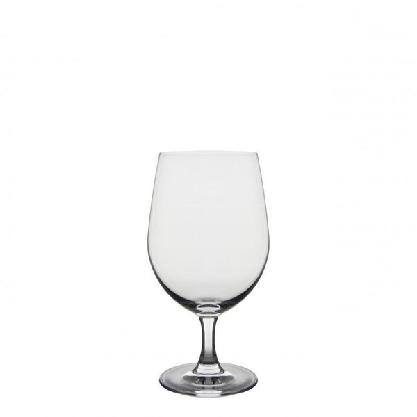 10 Strawberry Street Bali 16.9-Ounces Water Goblet- Pack Of 24 BALI-WTRGBLT