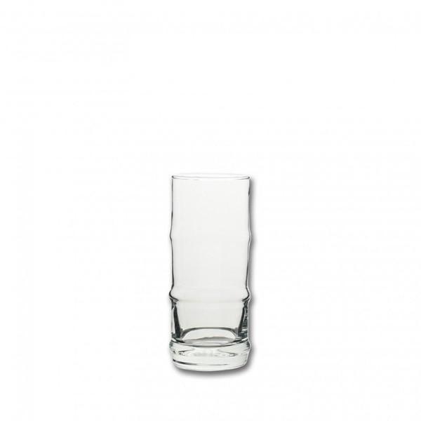 10 Strawberry Street 4.5-Ounces Mini Cocktail Bollicina Dessert Glass- Pack Of 96 DSSRT-BOLCNA