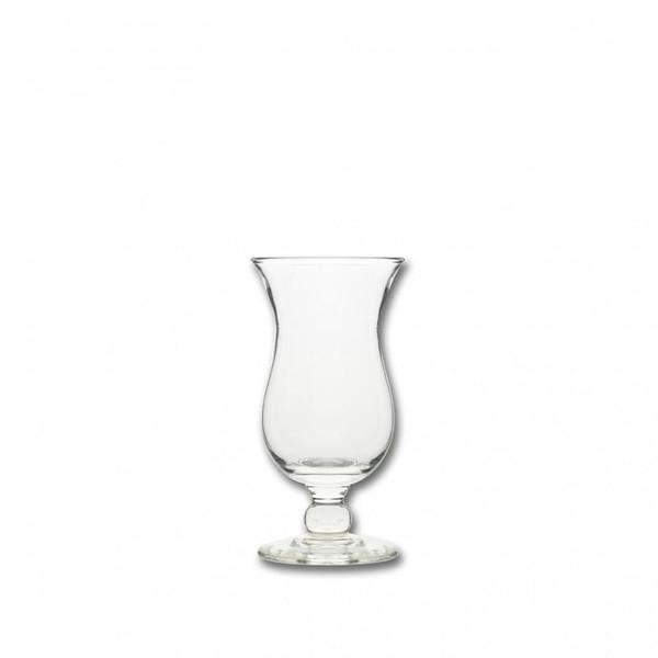 10 Strawberry Street 3-Ounces Mini Cocktail Piccolo Mini Dessert Glass- Pack Of 96 DSSRT-PICLO
