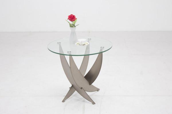 Aspen-Lamp Table ASPEN-LT