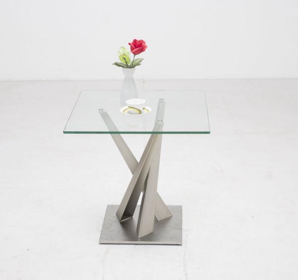 Averie-Lamp Table AVERIE-LT