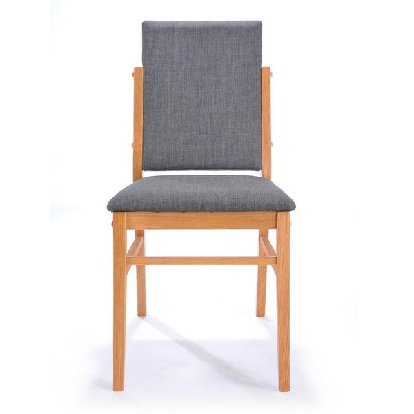 Aeon Bedford Dining Chair-Set Of 2 AE1470
