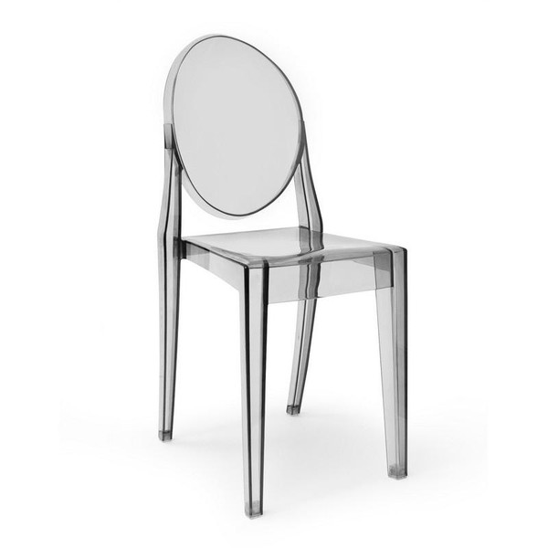Aeon Specter Side Chair-Set Of 2 AE8071