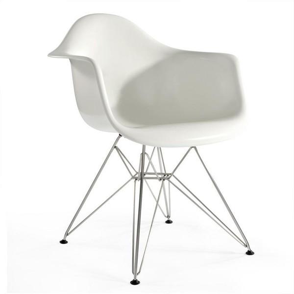 Aeon Sasha Arm Chair CH16127