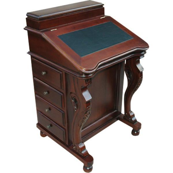 AFD Home Davenport Desk 11099878
